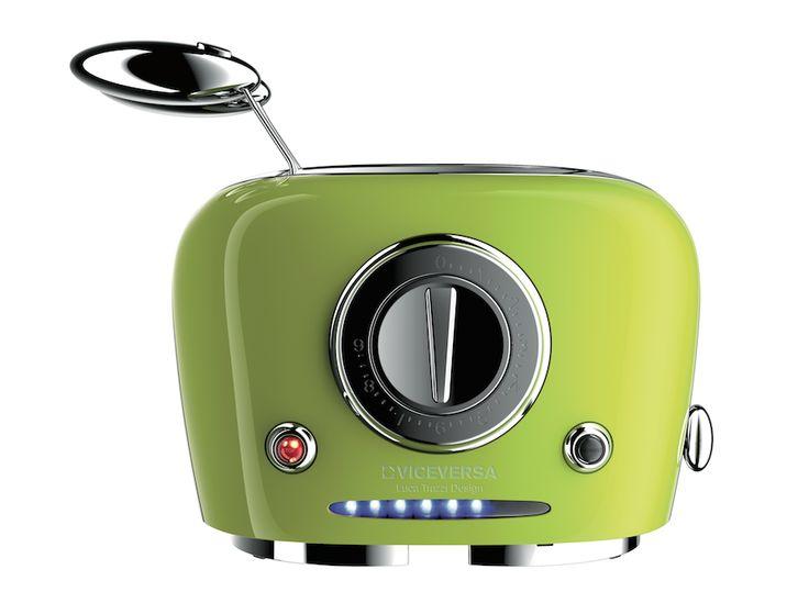 Viceversa #design in cucina