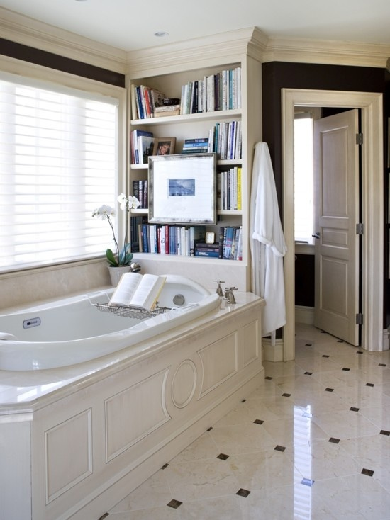 Bathroom Remodeling Books 14 best books in the bathroom images on pinterest | bookcases
