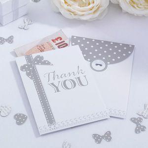 Best 25+ Money envelopes ideas on Pinterest | Envelope budget ...