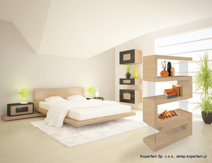 Electric fireplaces / Kominki elektryczne