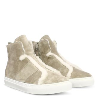 BASKET/41 15450/Color_Suede_elefant