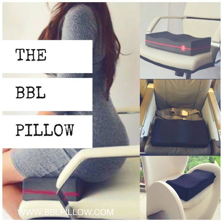 439 best OUR BBL Pillow images on Pinterest