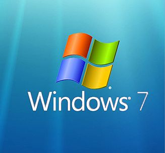 Creating restore point in windows 7 helps you to roll-back to previous state if the PC is facing any issues. This guide will walk you through the steps to create restore point in Windows 7 - How to create restore point in windows 7  -  http://www.idigitalk.com/how-to-create-restore-point-in-windows-7/