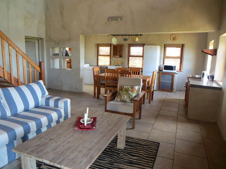 Mosselkraker Holiday Rental Boggomsbaai #Mosselbay Rustic Cottage with 2 Bedroom