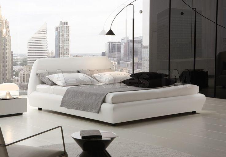 Mejores 18 imágenes de Beds by Rossetto Furniture en Pinterest ...