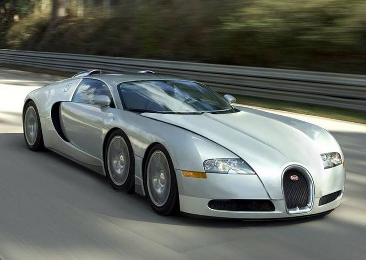 Beau The Geneva Motor Show Brought One More Reveal Late In The Western Night.  The Official Name? Well, As You Can See Above, The Latest Bugatti Veyron  Special ...