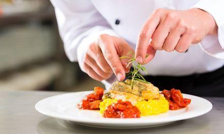 Menu en 4 services pour 2 personnes - Restaurant La maison Carrée - RESTAURANT à Méréville