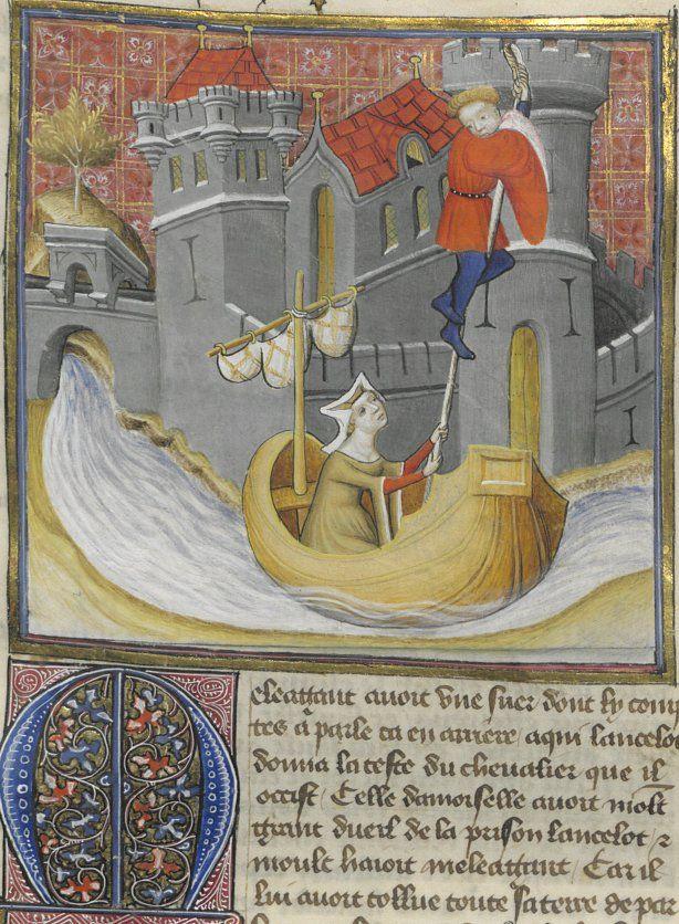 essay sir lancelot chivalry King arthur study guide  the wart sir bohort merlin sir galahad sir mordred sir lancelot sir kay  (from notes): romantic literature chivalry.