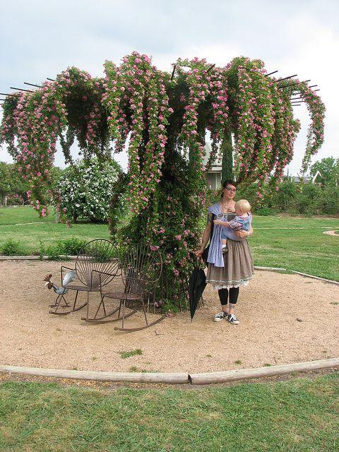 Diy Rebar Trellis Google Search Garden Pinterest