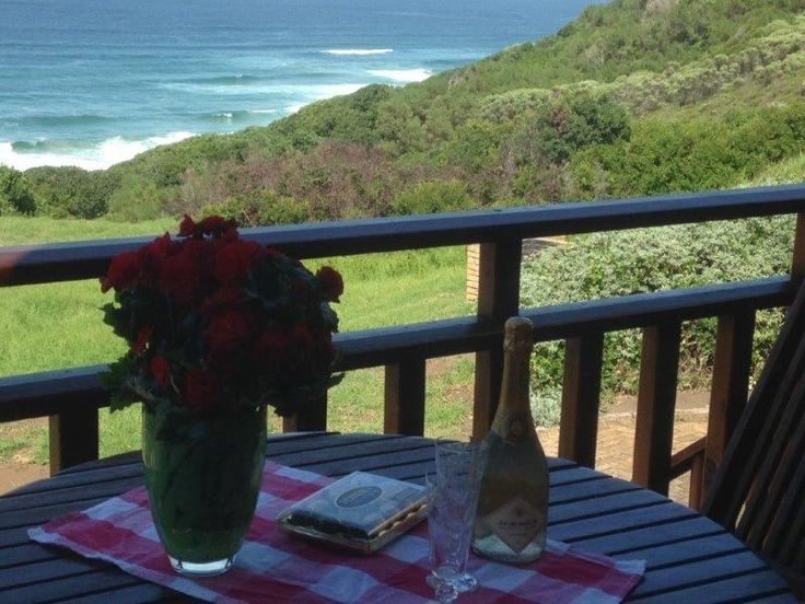 Celebration trimmings supplied for your visit by Brenton on Sea Chalets