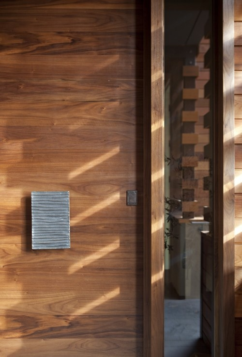 22 best Front entrance images on Pinterest Doors Front doors