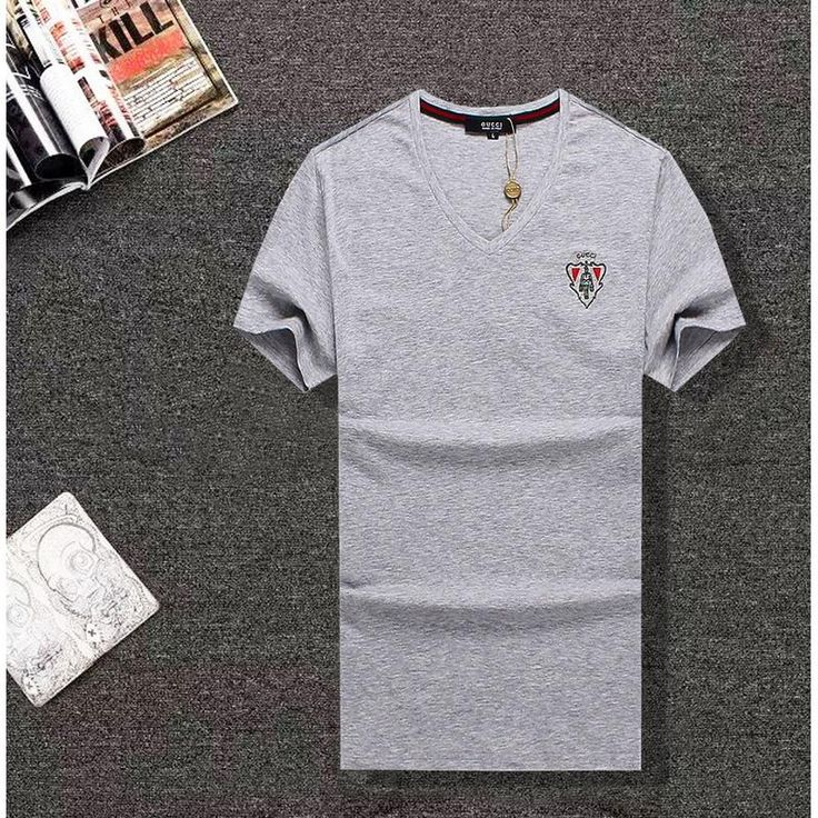 Whatsapp:0086-13724159205 Email:harmony512@live.cn  Gucci tees mercerized cotton for men, short sleeve t-shirts, 100% cotton #GUCTSH-259, Replica shop, hryapp.com