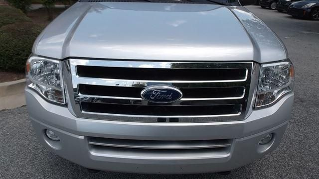 Used 2011 Ford Expedition King Ranch for sale at Amazing Luxury Cars - Marietta in Marietta, GA for $19,939. View now on Cars.com.