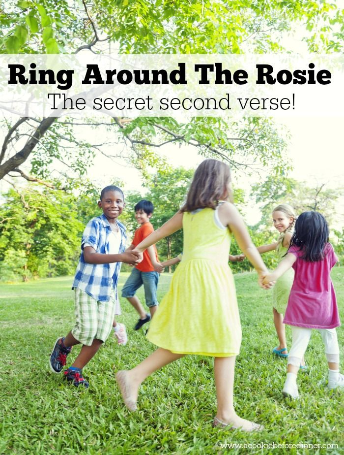 ring around the rosies essay Get access to java ring essays only from anti anti essays offers essay examples to help students with their essay java ring essays and research papers.