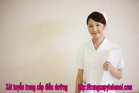Trung cấp điều dưỡng đa khoa ra trường sẽ làm công việc gì? - Chủ đề của bạn - VTV6 http://vtv6.com.vn/forum/Default.aspx?g=posts&m=620020&#620020