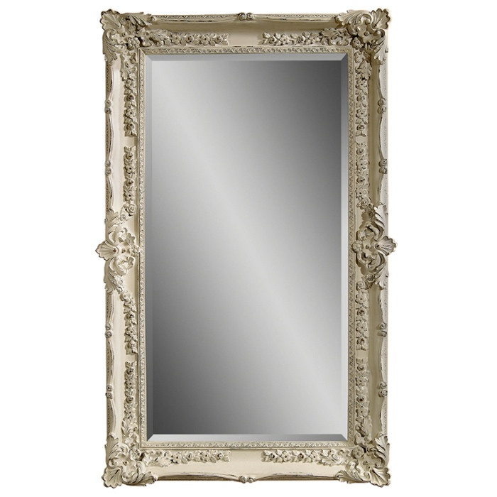 Wood Framed Wall Mirrors 158 best mirror, mirror, on the wall images on pinterest | mirror