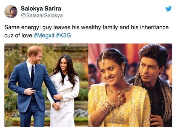 40 Random Memes For Today Funnyfoto Funny Memes Memes Family Meme