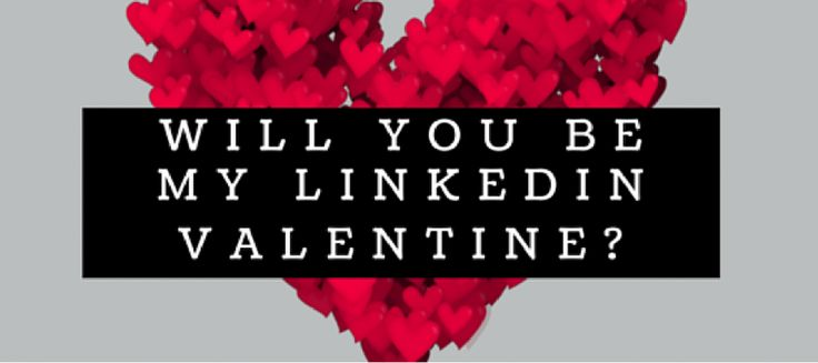 7 Quick Ways To Make Your #LinkedIn Connections Fall In #Love With You! | LINKEDSUPERPOWERS