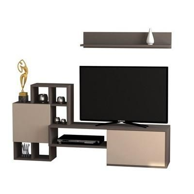 RAIN TV Cabinet   Modern Furniture Deals   www modernfurnituredeals co uk. 70 best TV STANDS  ENTERTAINMENT UNITS images on Pinterest