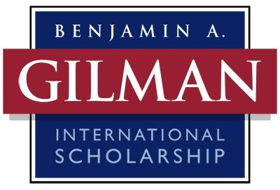 For Pell Grant Recipients, Scholarship, Study Abroad