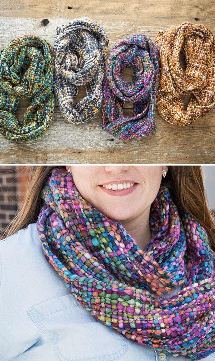 736 x 1235 jpeg 237kBScarves