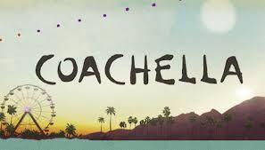 coachella logo - Google Search