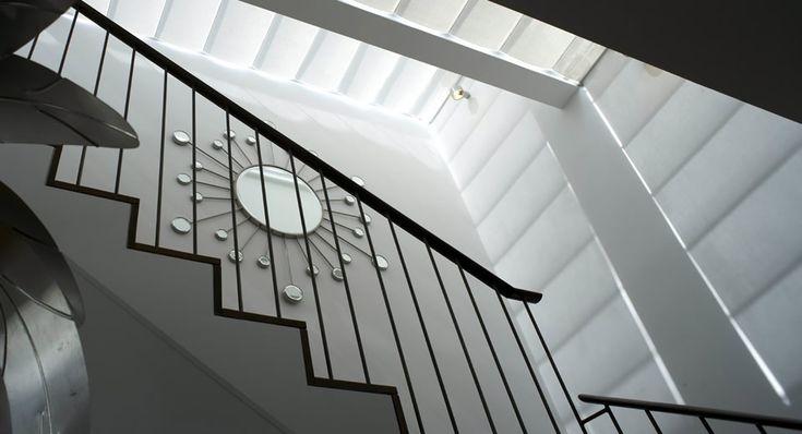 Spyglass Hill Deborah Oppenheimer Interior Design Work