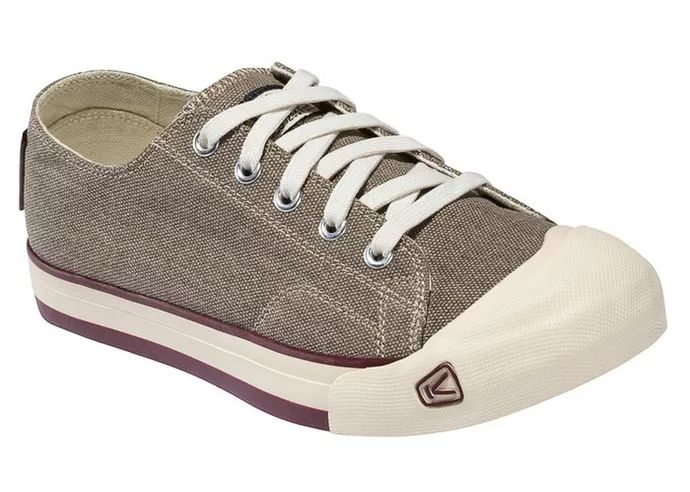 Coronado W bnpr 2015 dámská obuv