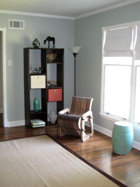 Living Room Colors Benjamin Moore 89 best paint images on pinterest   wall colors, benjamin moore