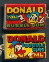 kauwgom jaren 80 - Google zoeken