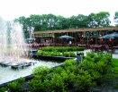 't Boshuys - Best  Ook: hightea  highwine  groot terras in de zomer  grote buitenspeeltuin  binnenspeelkamer voor de kinderen  zaal voor vergaderingen of besloten feesten