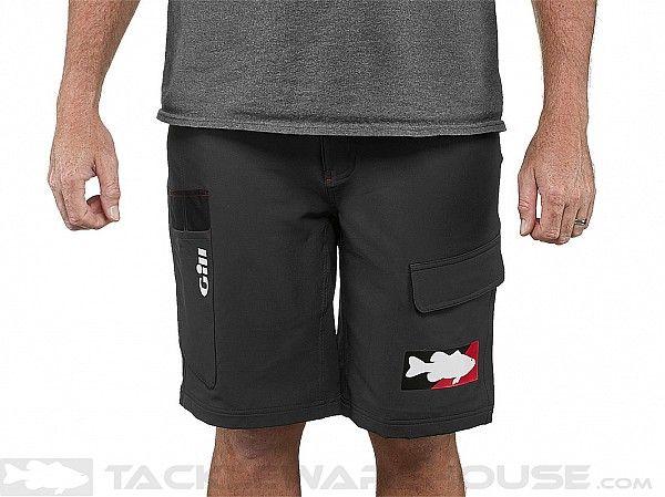 Tackle Warehouse Gill FG12 Short