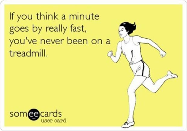 Short Funny Quotes About Exercise | Leave a Reply Cancel reply