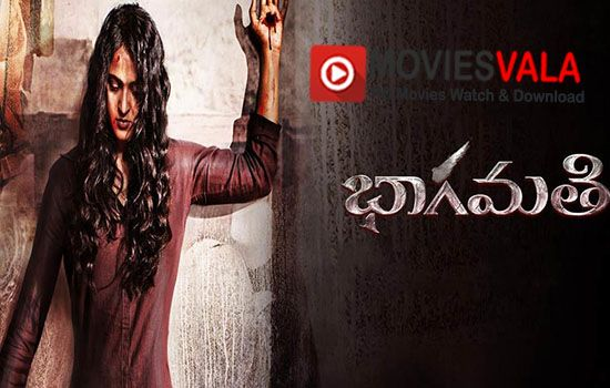 Spread the love Bhaagamathie Tamil Movie 2018 Watch Online Full Free. Watch Bhaagamathie 2018 Tamil Movie Watch Online Full Free Download Dvdrip. Bhaagamathie is a latest indian thriller movie that is directed by G. Ashok. Anushka Shetty, Aadhi Pinisetty, Jayaram, Unni Mukundan and Asha Sarath are playing lead role in this movie. Bhaagamathie Tamil Movie is scheduled to release on 26 January 2018 …