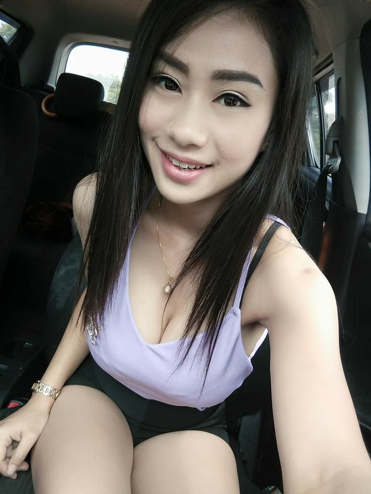 Pin by shellicellini on Asian beauty girl in 2020