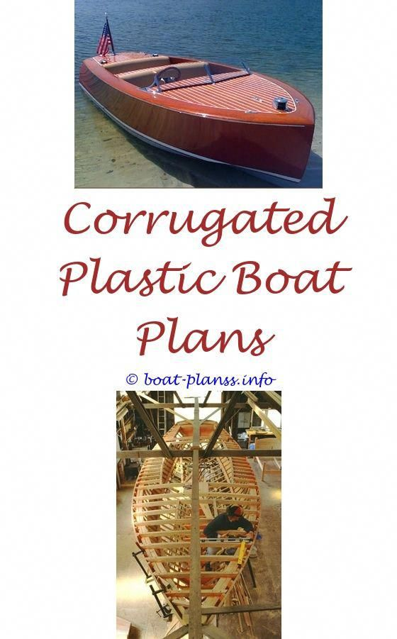 Boat Dock Bench Plans Ocean Pointer Boat Plans How To Build Wooden