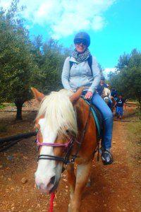 Actieve+voorjaarsvakanties+op+Kreta