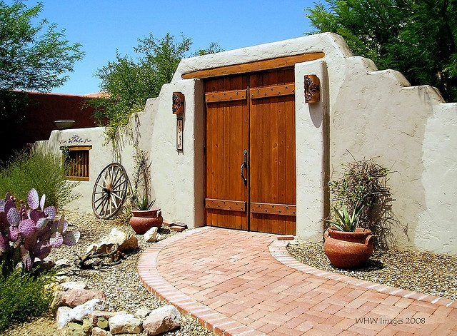 171 best images about the old pueblo tucs n arizona 1 for Adobe home builders