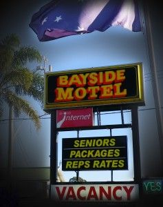 My Bookings - http://www.publicholidaysnsw.com.au/events/my-bookings/