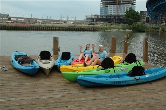 17 Best Images About Why I Work On Pinterest Kayak Rack
