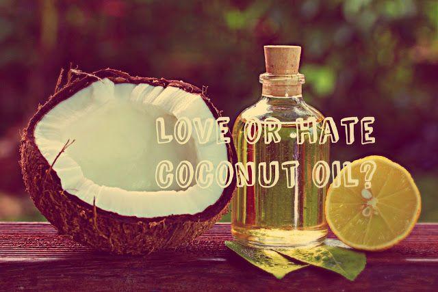 Действительно ли нужно использовать кокосовое масло? Развенчиваем все мифы об этом новом чудо-продукте!