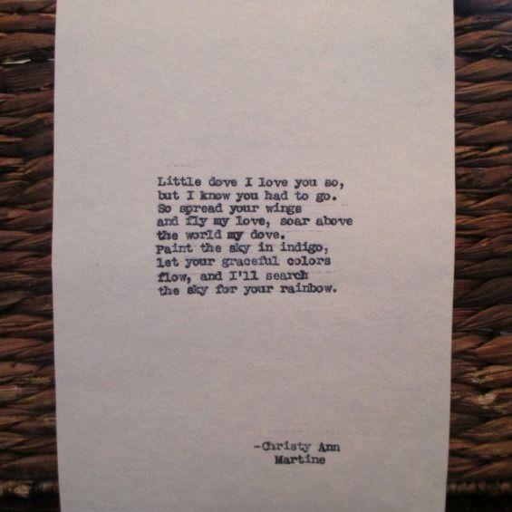 best 25 sympathy poems ideas on pinterest missing mom