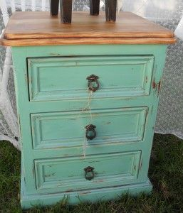 Quirky Bedside Tables top 25+ best teal bedside tables ideas on pinterest | turquoise