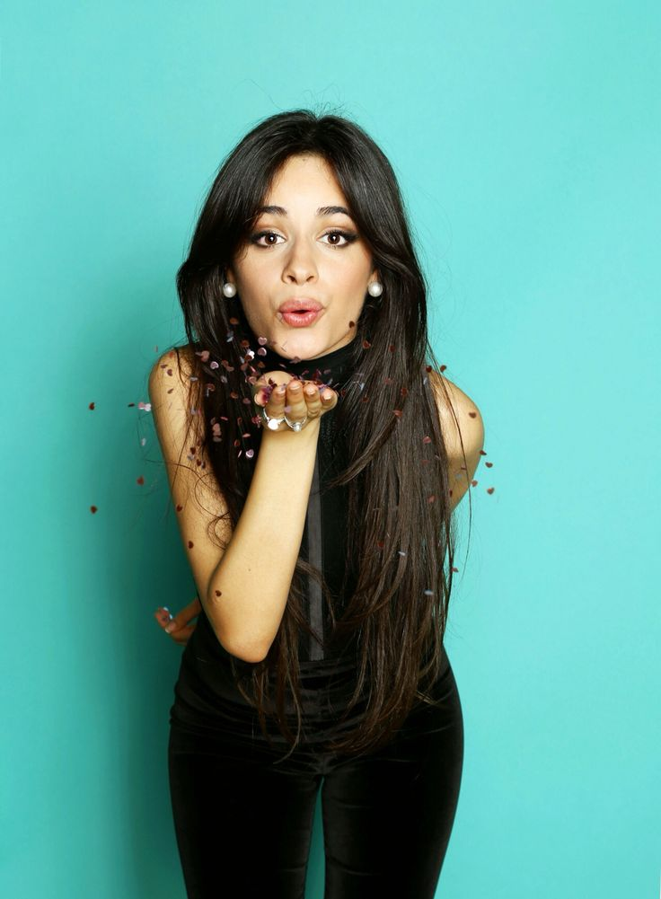 110 best images about �� camila cabello �� on pinterest