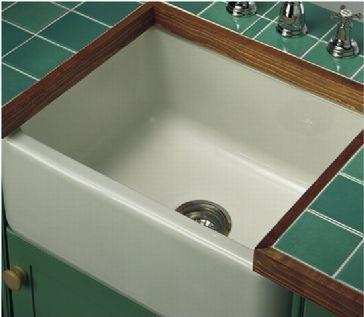 47 best Clever Kitchen Sinks images on Pinterest | Kitchen sinks ...