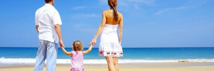 При выборе пляжного отдыха, среди наших туристов, Турция, уже много лет занимает, лидирующие позиции. Её курорты давно стали любимыми и родными, а пляжи и отели постоянными. Тут каждый найдет то, что ищет: современные комфортные отели - за сравнительно небольшую цену, солнечные пляжи, теплое море, интереснейшую культурную программу и отличный шопинг. ...