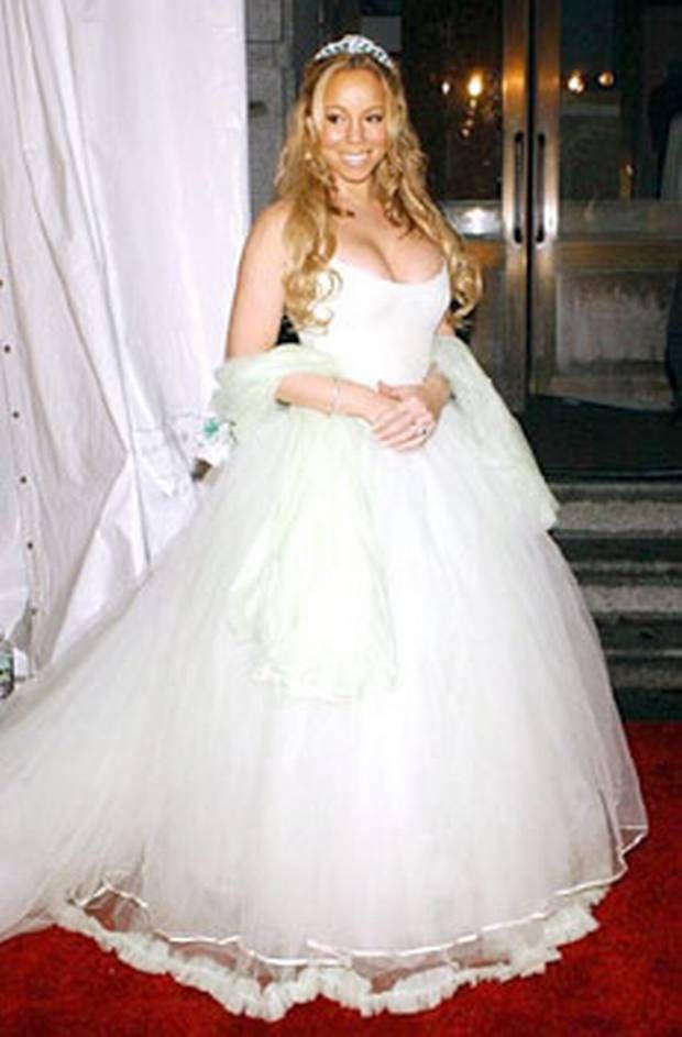 1000 images about celebrity weddings on pinterest wedding amal