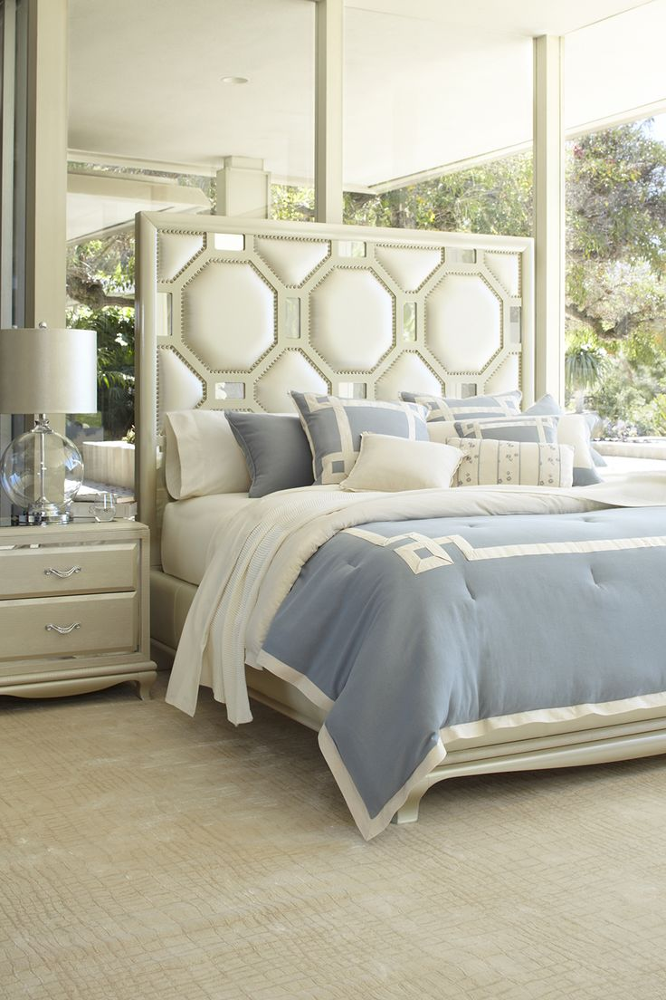 57 Best Aico Images On Pinterest Queen Beds Bed Sets And Queen Bedding Sets