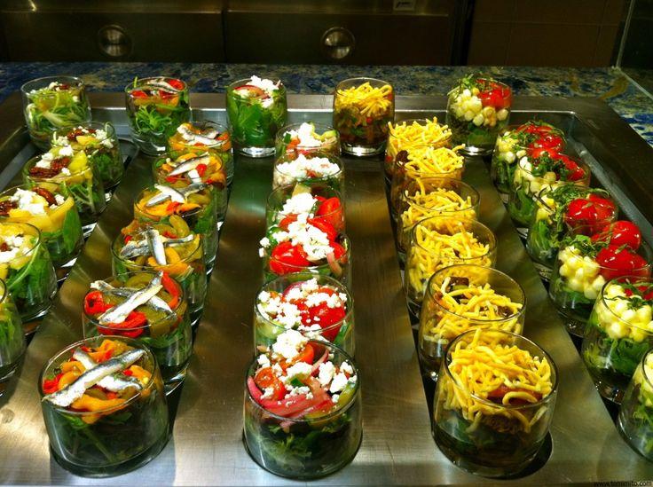 Seafood+Buffet+Las+Vegas | Buffet at the wynn las vegas