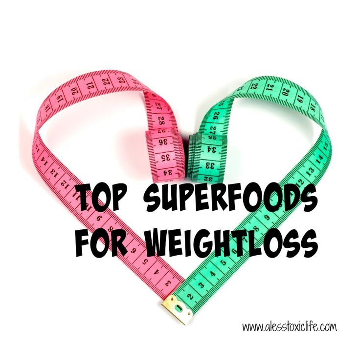 Sort cresta hikers weight loss difficult categorize their